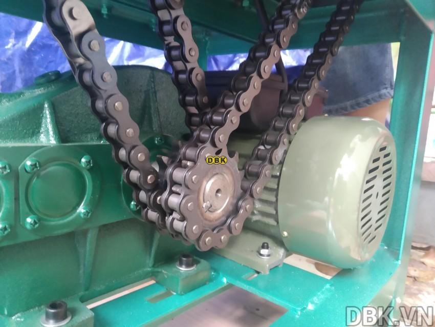 máy uốn ống 9