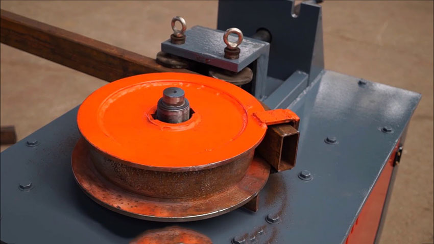 máy uốn ống 1 trục 3