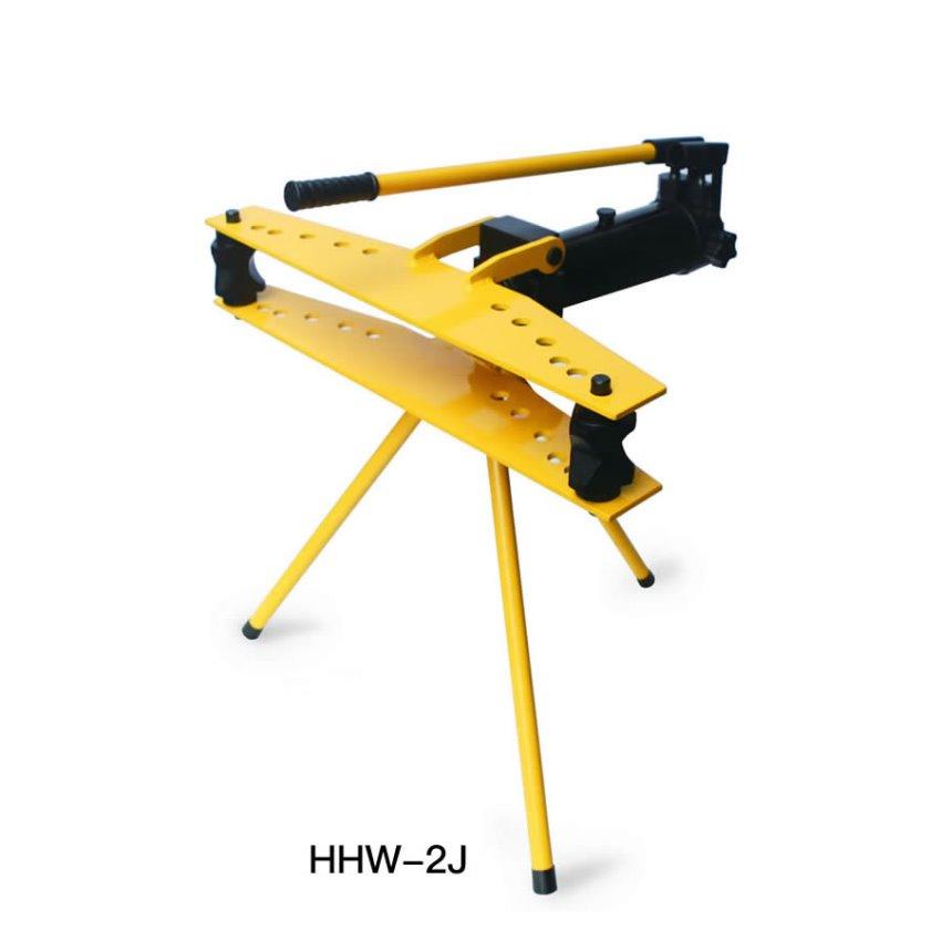 hhw-2j