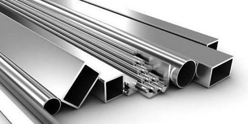 Xác định ống cần uốn để lựa chọn máy uốn ống phù hợp