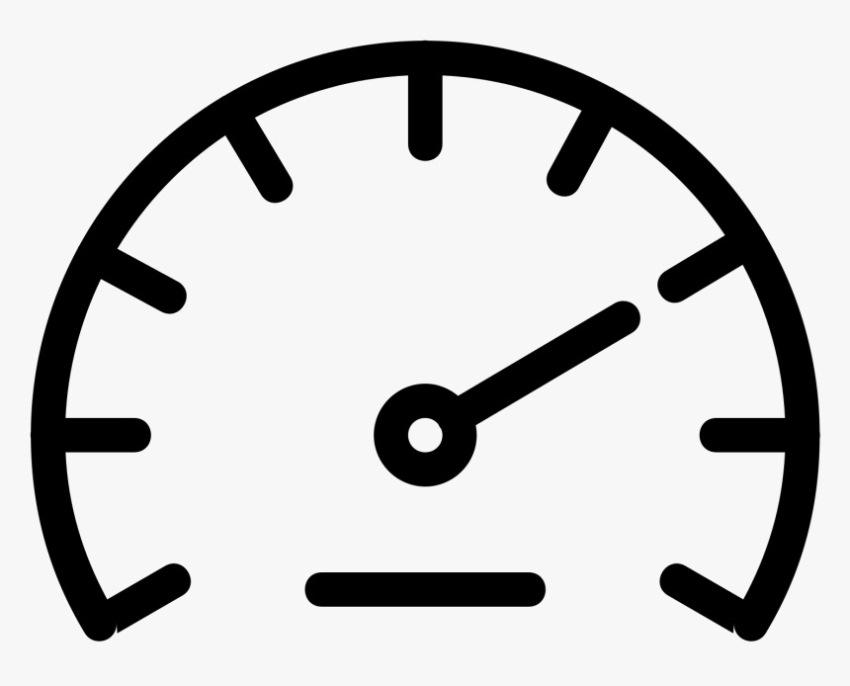Tốc độ đóng vai trò quan trọng trong lựa chọn máy uốn ống